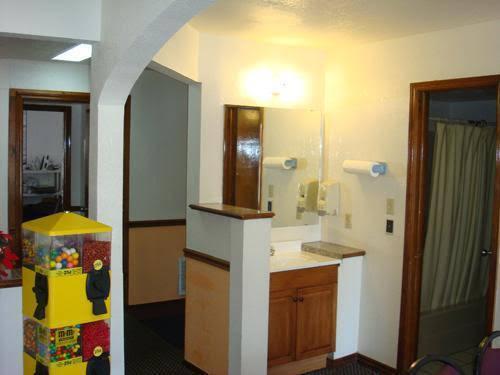 Gallery image of Medical Inn Motel