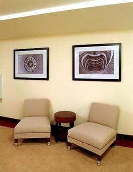 MainStay Suites Tallahassee