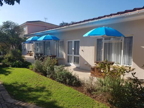 10 Windell Self Catering Accommodation