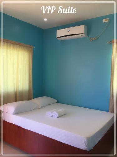 Punta Del Mar Resort & Spa