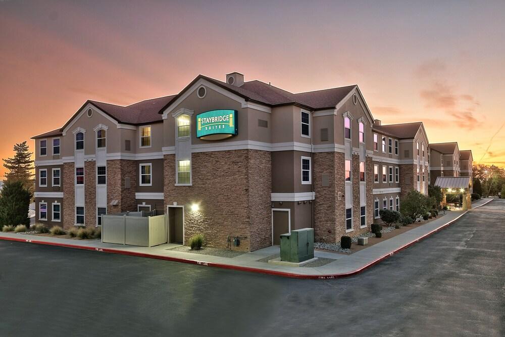 Staybridge Suites North Albuquerque