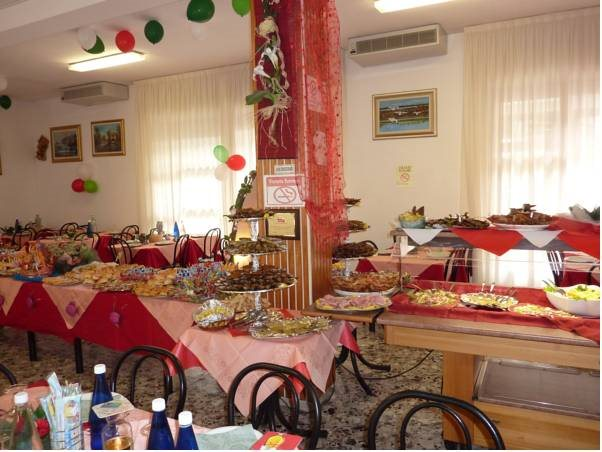 Gallery image of Hotel Esedra