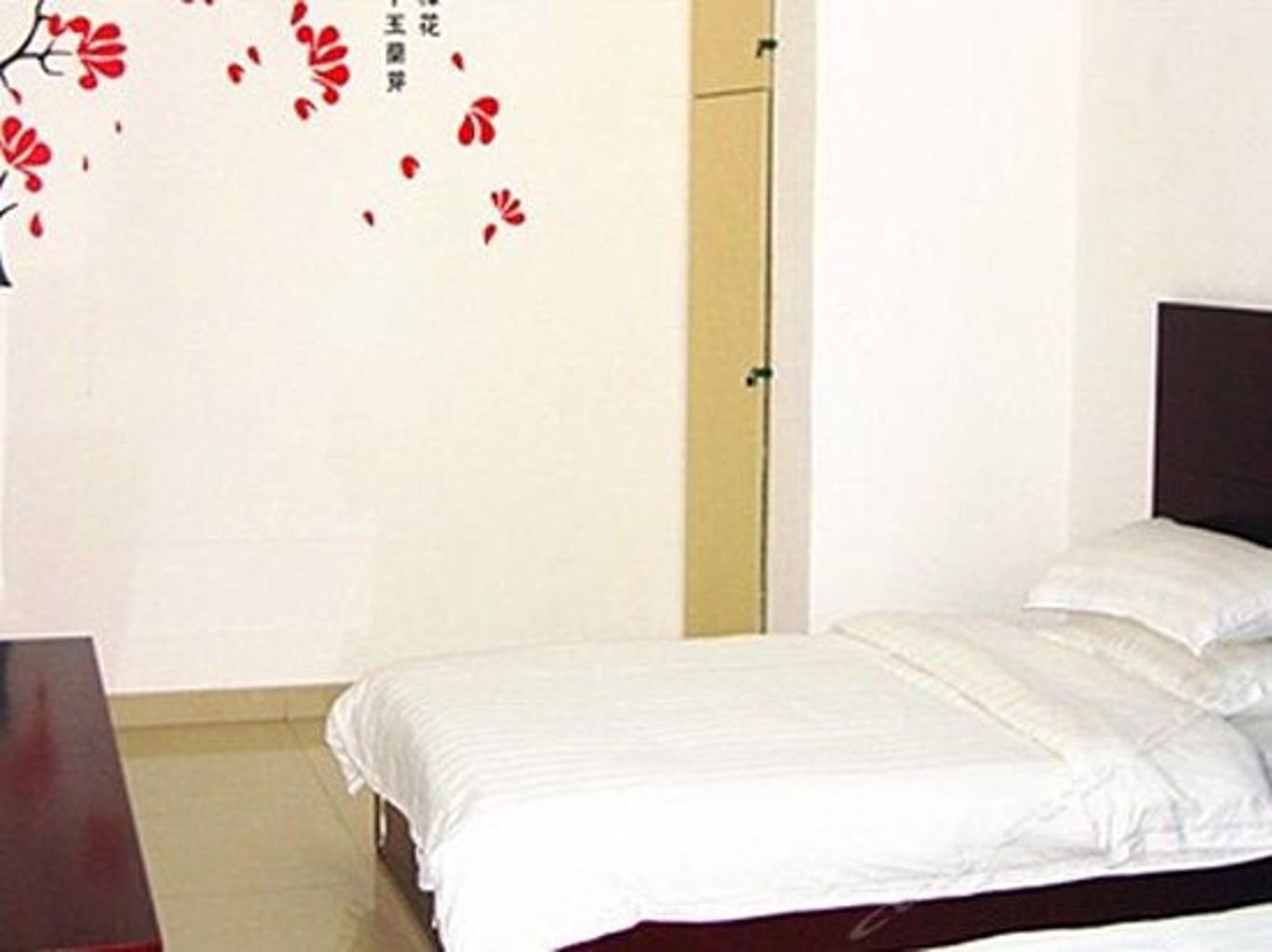 Tianci Hotel
