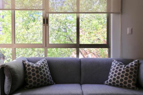 JUUB One bedroom apt at Perfect Location