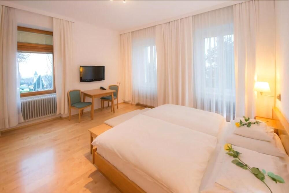Gallery image of Hotel Gallitzinberg