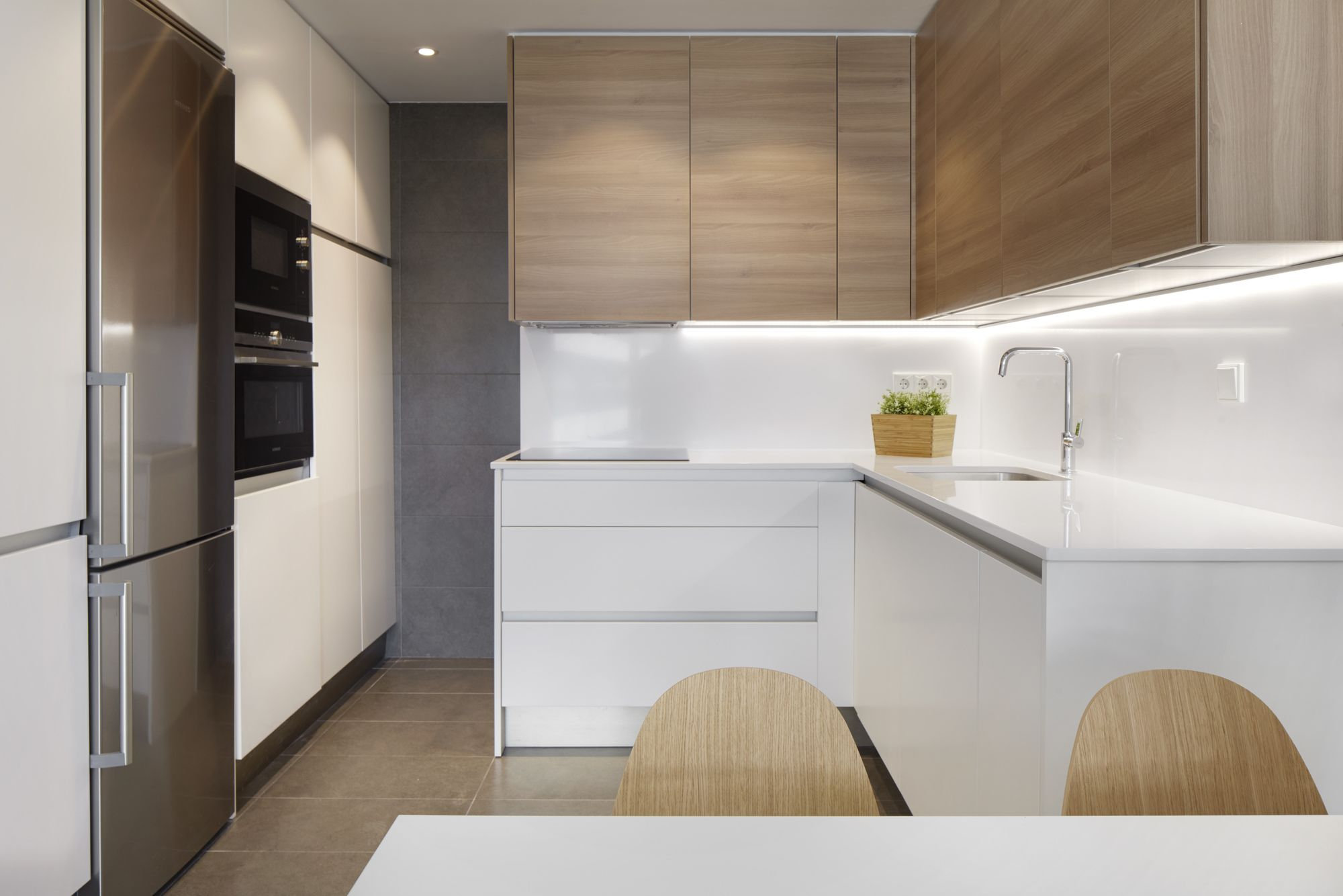 River Terrace 3 Apartment By Feelfree Rentals