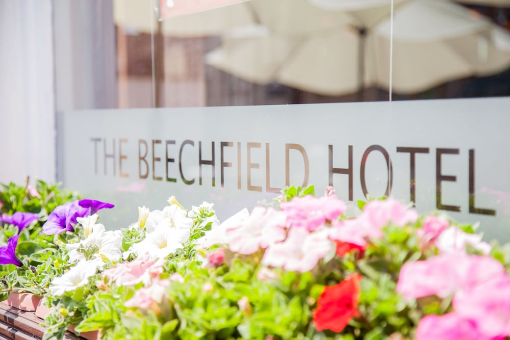 Gallery image of The Beechfield