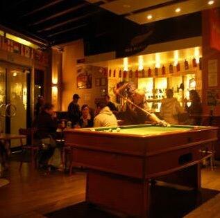 Gallery image of Fat Camel Hostel