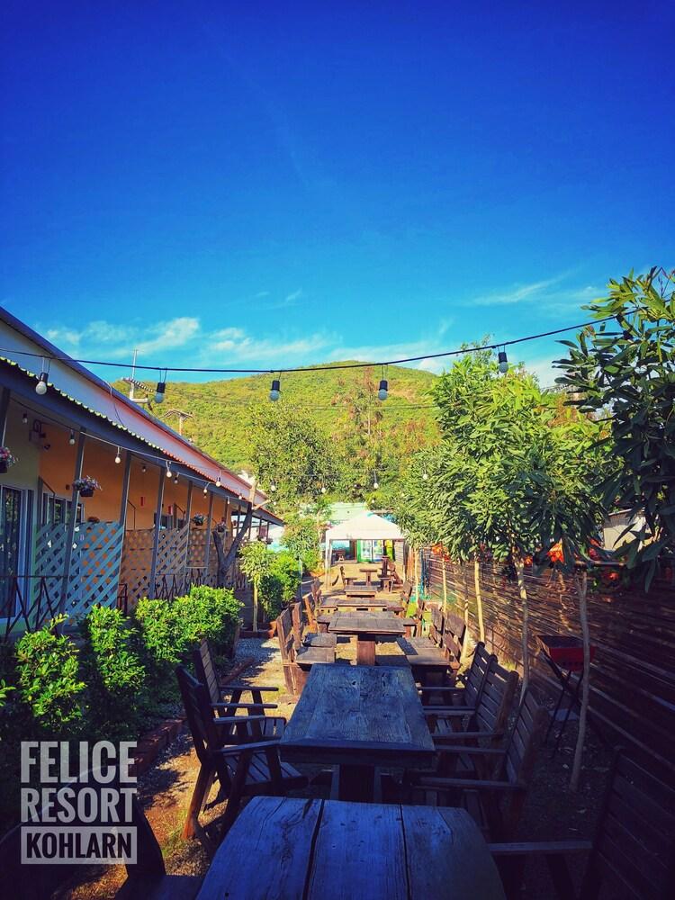 Felice Resort