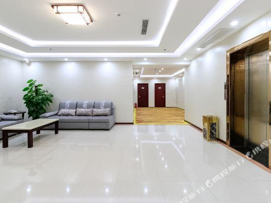 Gallery image of Yumao Hotel