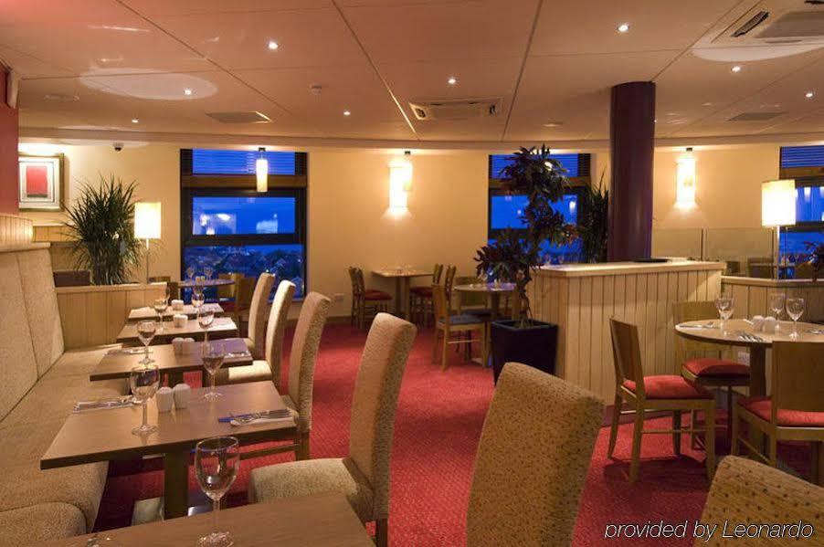 Premier Inn Hull City Centre