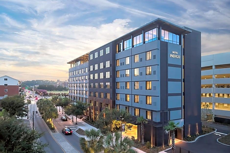 Hotel Indigo Tallahassee College Town