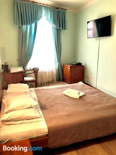 Gallery image of Atlant Hotel