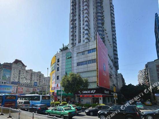 Pengwang Hotel