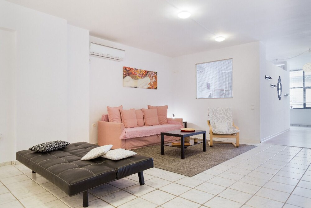 Driopon Apartment