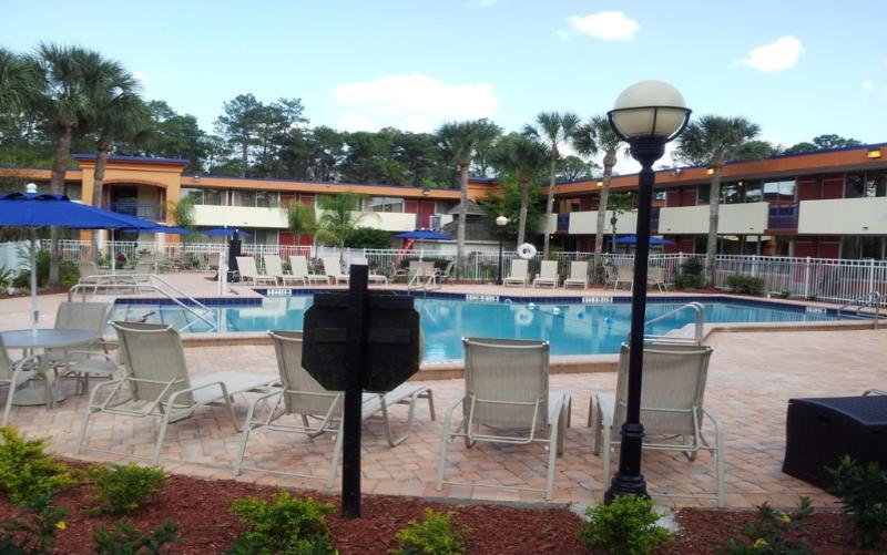 Maingate Resort Orlando Kissimmee
