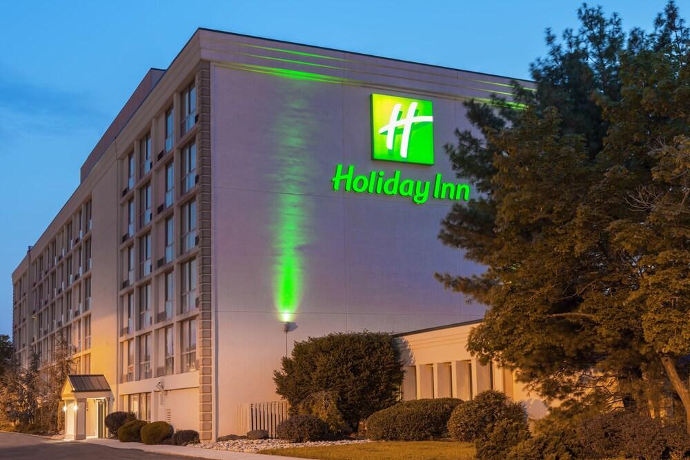 Holiday Inn Philadelphia Cherry Hill