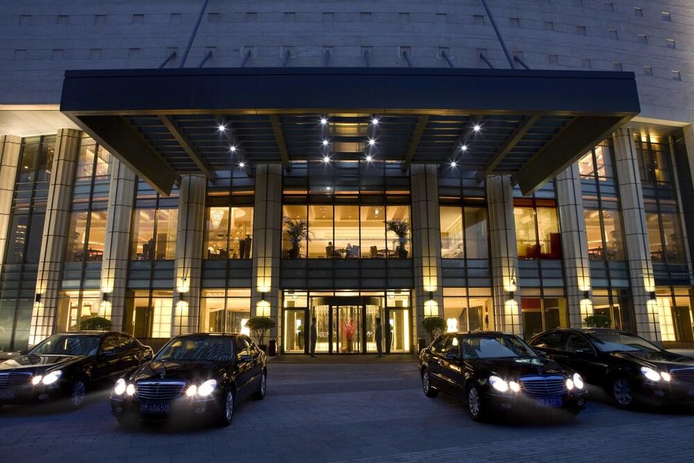 Courtyard by Marriott Beijing Northeast