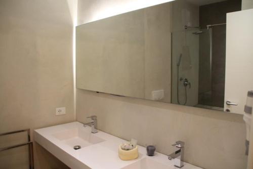 Appartamento Borgo Trento