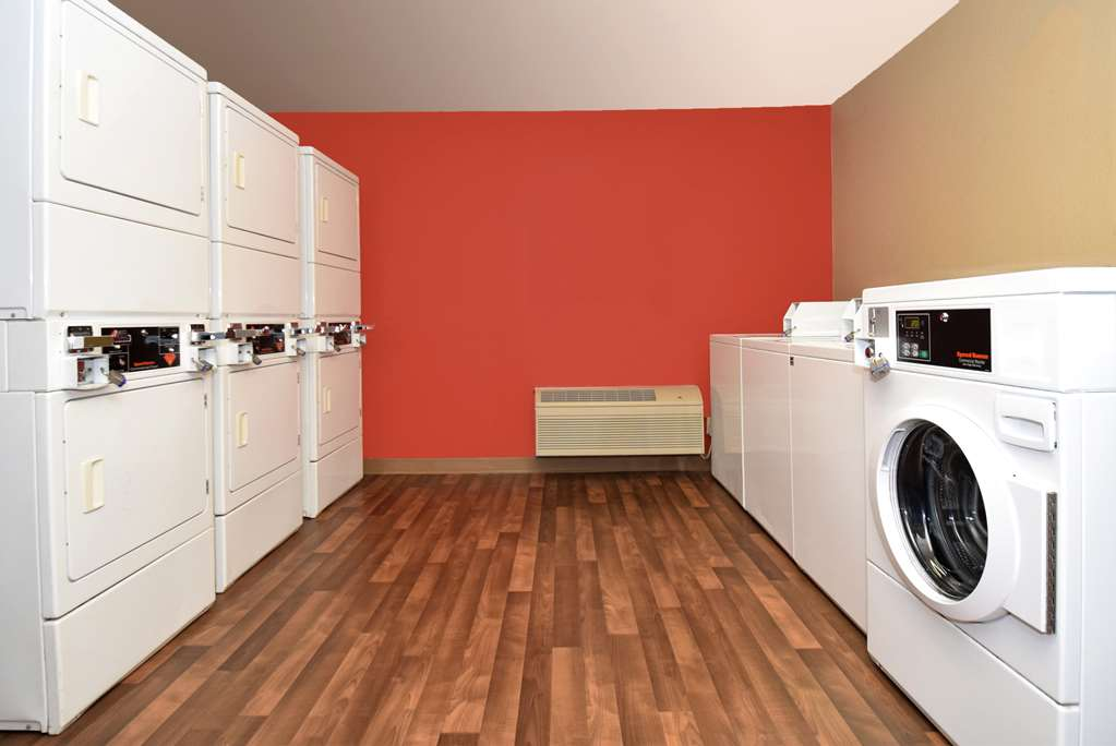 Gallery image of Extended Stay America Chicago Gurnee