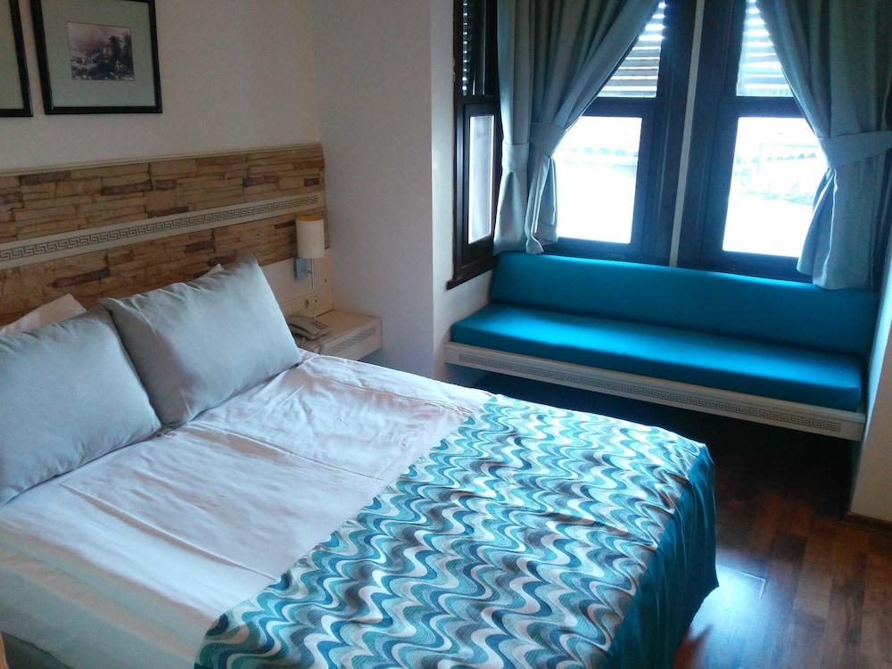 Gallery image of Aspen Hotel