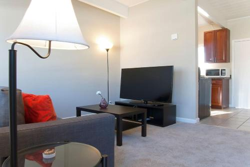301#2 Clean & Cozy 1br 1br Business And Travel Ready