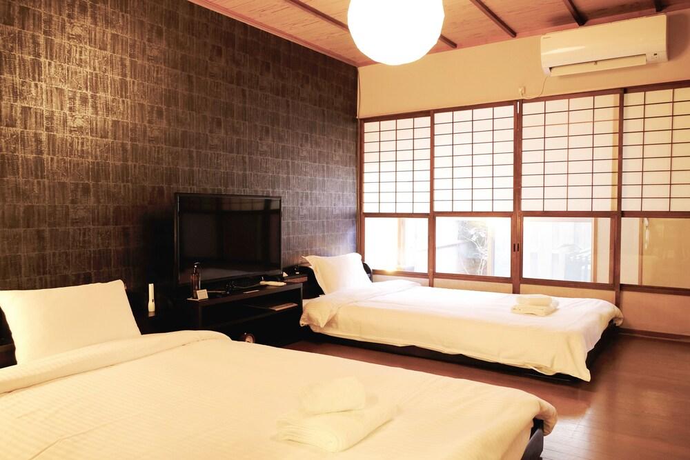 Shiki Homes Hikari