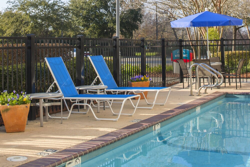 TownePlace Suites by Marriott Metairie New Orleans