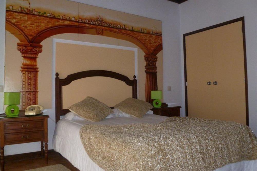 Gallery image of Braga Truthotel