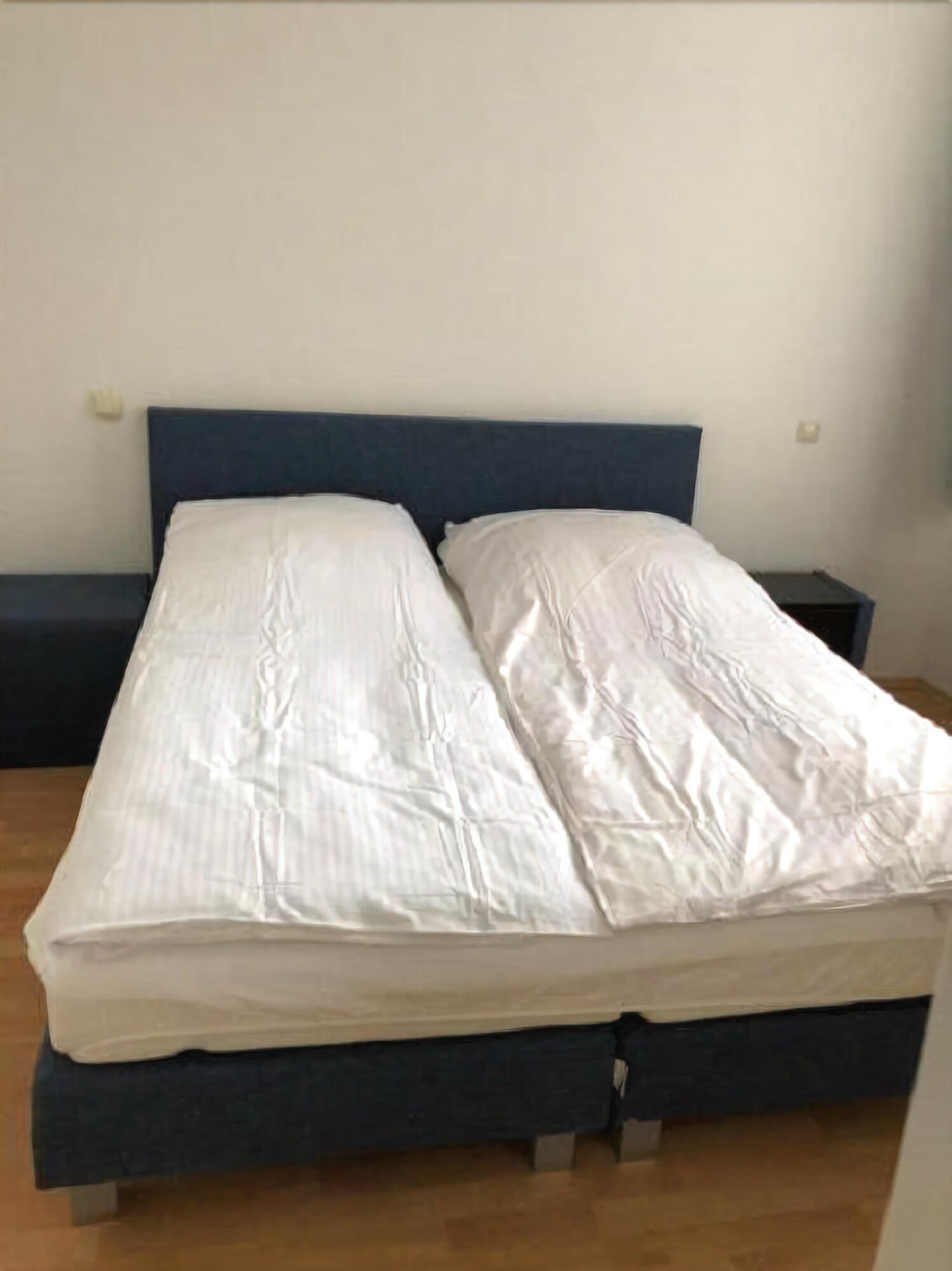 2 Zi. Apartment Wohnung in Aachen