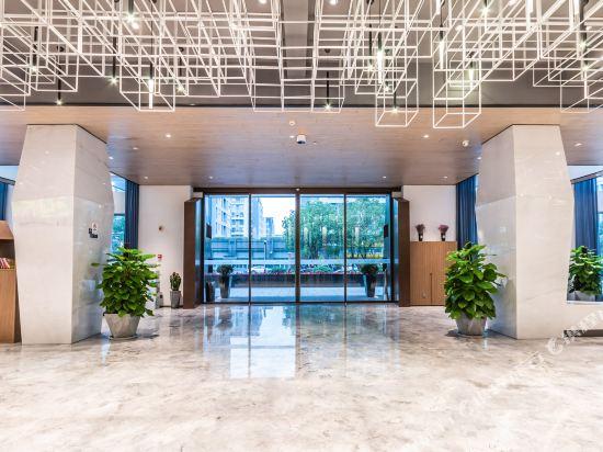 Hangzhou Hengjing Guomao Hotel