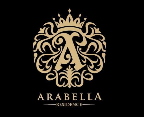 Arabella Residence Nasr City