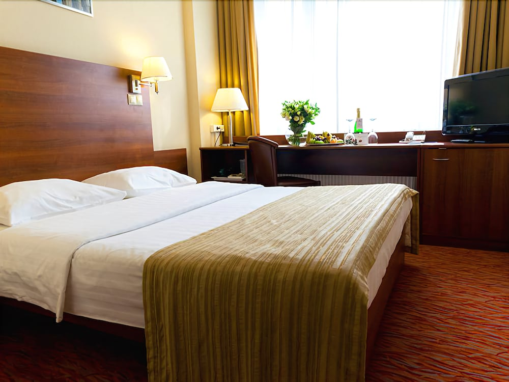 Maxima Panorama Hotel