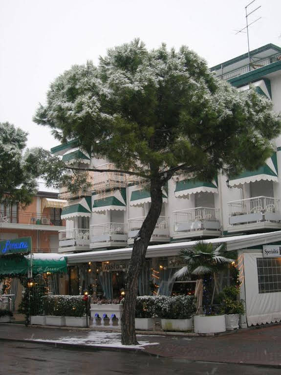 Gallery image of Hotel Lorenz