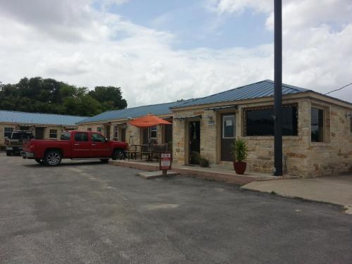 Gallery image of Star Inn