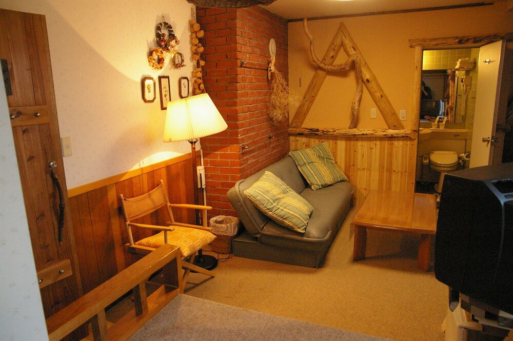Gallery image of Country Inn Milky House