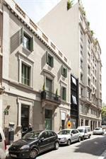 Bonavista Apartments Passeig De Gracia