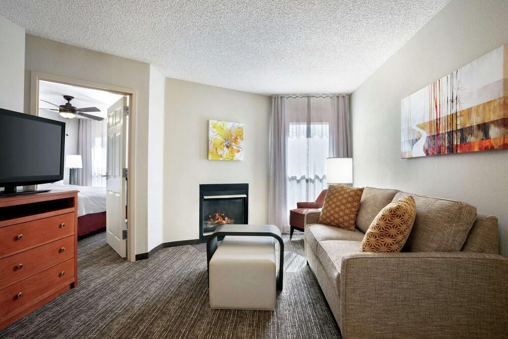 Homewood Suites Phoenix Chandler