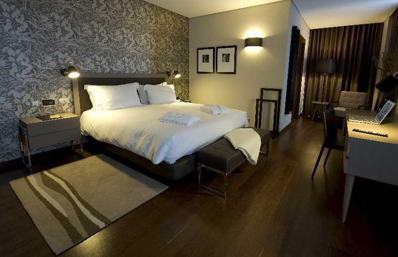 Hotel Villa Batalha - Batalha