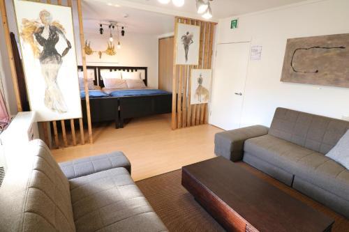 Kubo Minoru residence Vacation STAY 630