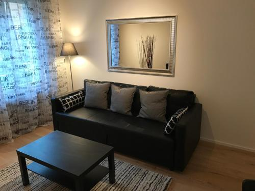 Exklusives Ambiente Rent a Home
