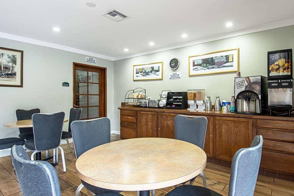 Gallery image of Rodeway Inn Near Maingate Knott's