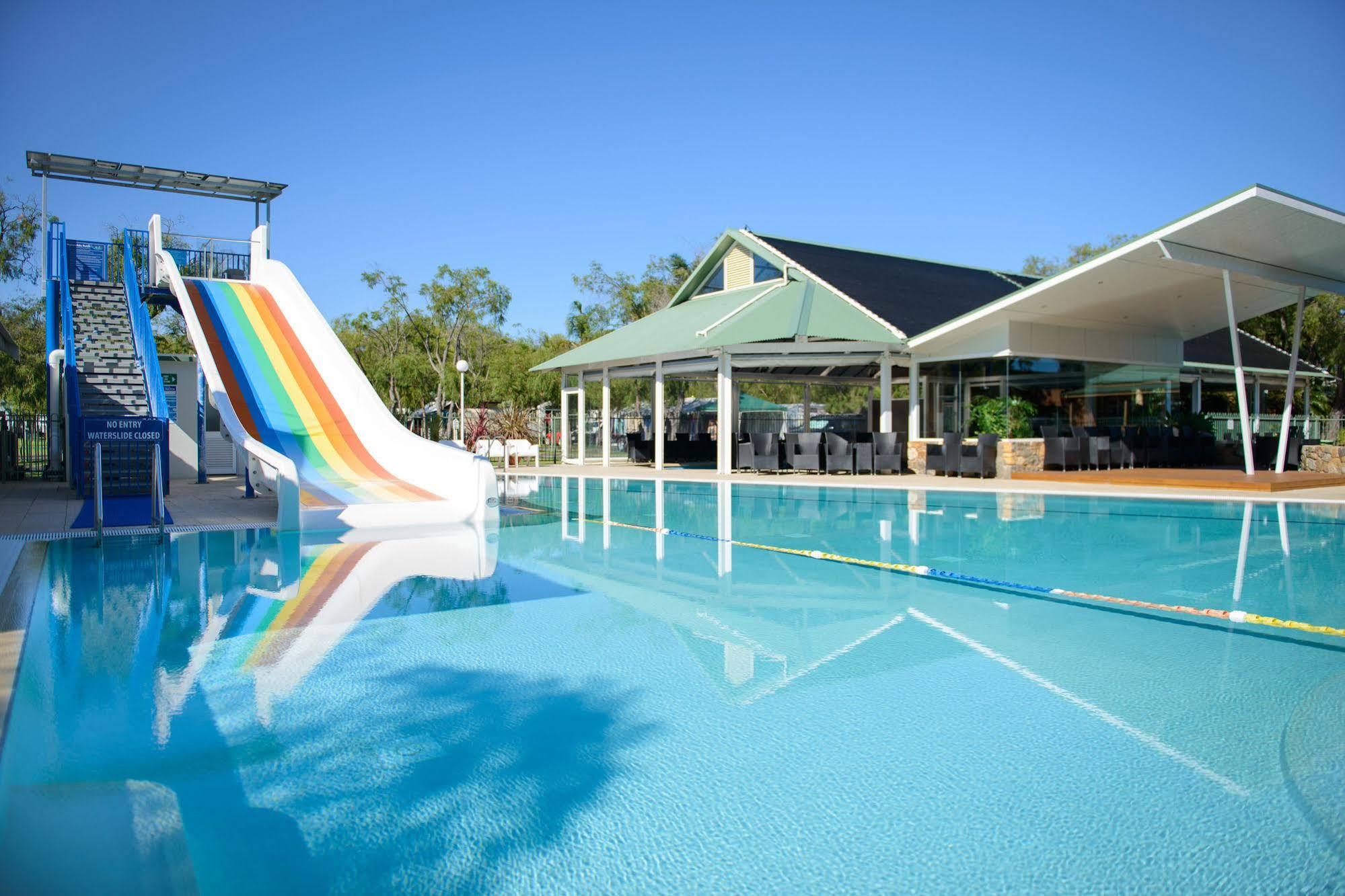 Busselton Hotels Accommodation