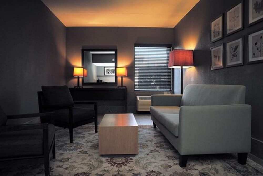 Gallery image of Country Inn & Suites by Radisson Grand Prairie DFW Arlington TX