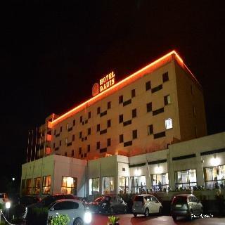 Hotel D.Luis