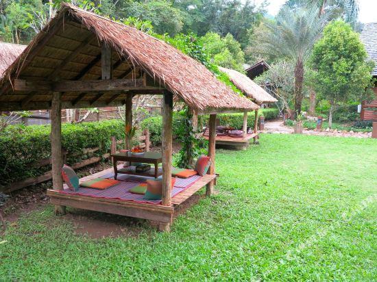 Akara Keree Resort