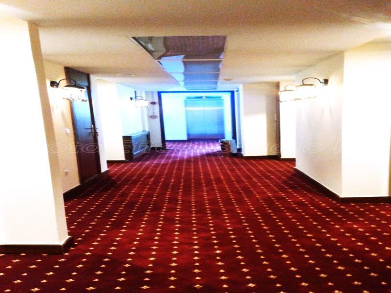 President hotel-7 of 10 photos