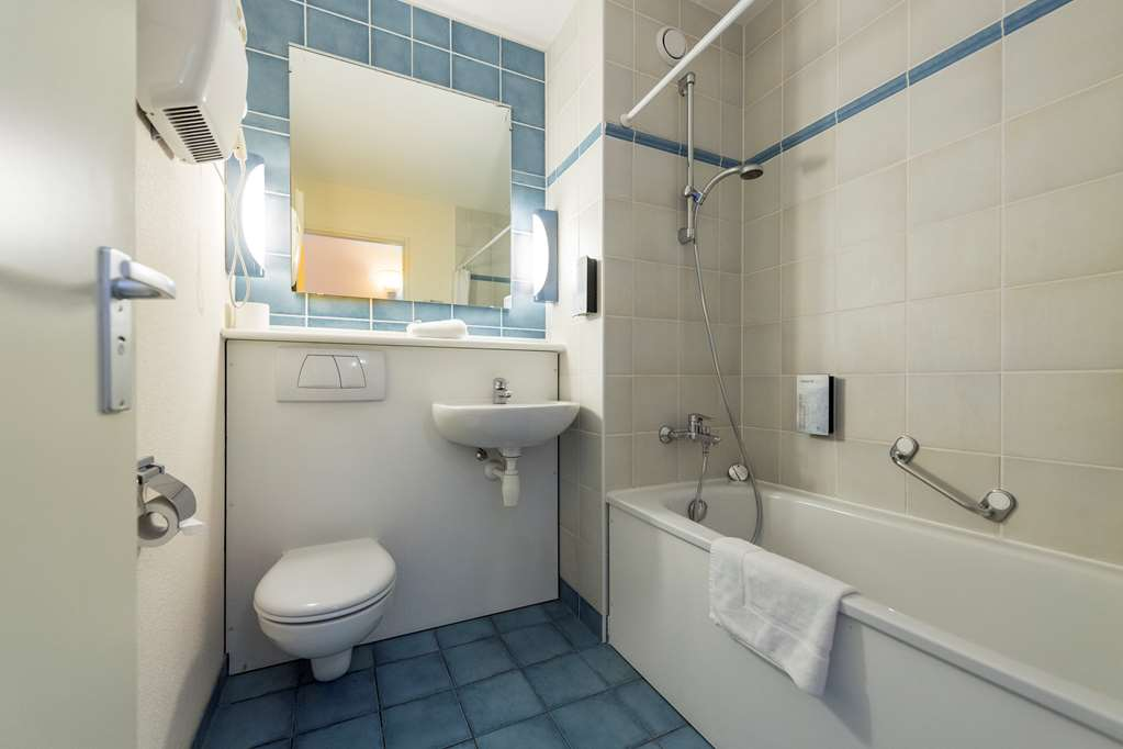 Gallery image of Hotel Campanile Gent