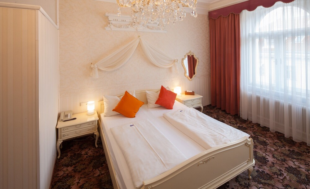 Gallery image of Aviano Pension