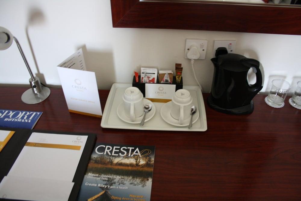 Gallery image of Cresta Botsalo